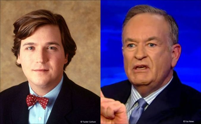 Carlson O'Reilly Ailes Blog Photo (2)(resize)
