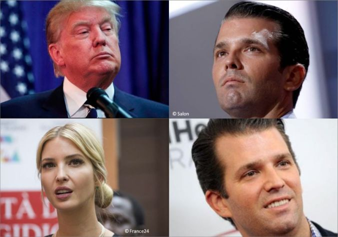 Trump Family Blog Photo 071217 (resize)