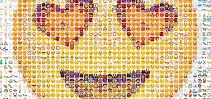 Emoji Big (resize)