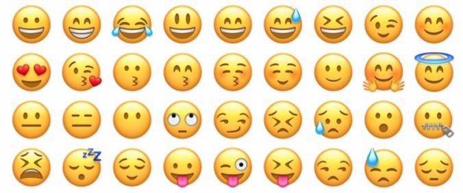 Emoji Small (resize)